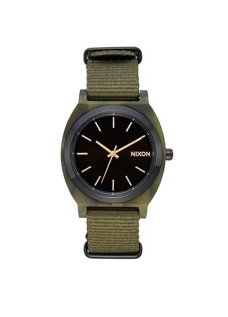 Reloj Nixon señora