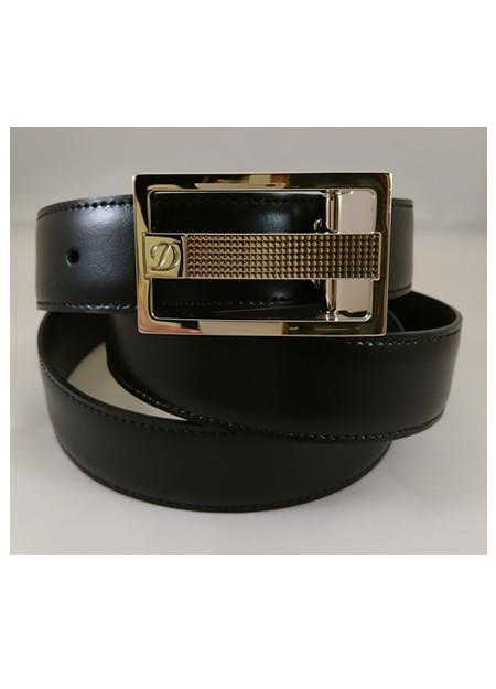 Cinturón caballero Dupont