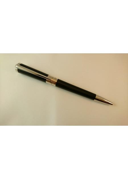 Bolígrafo Dupont