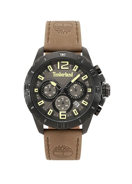 Reloj Timberland caballero