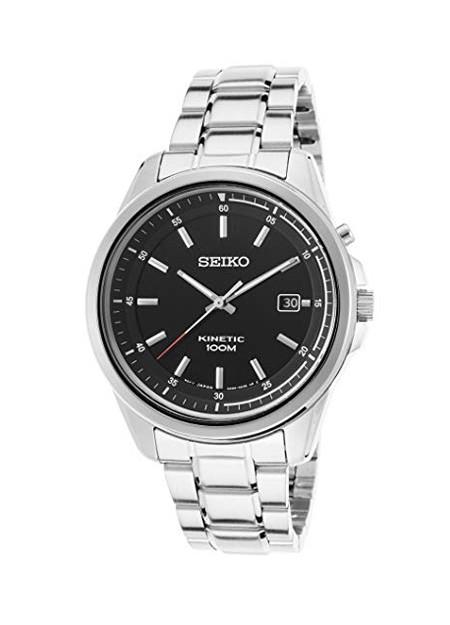 Reloj Seiko caballero