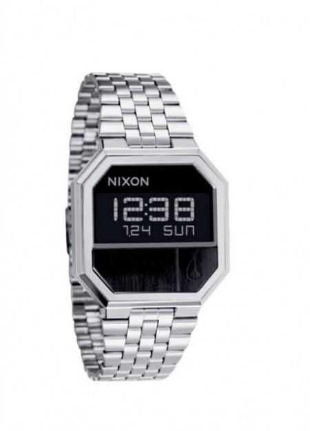Reloj Nixon caballero