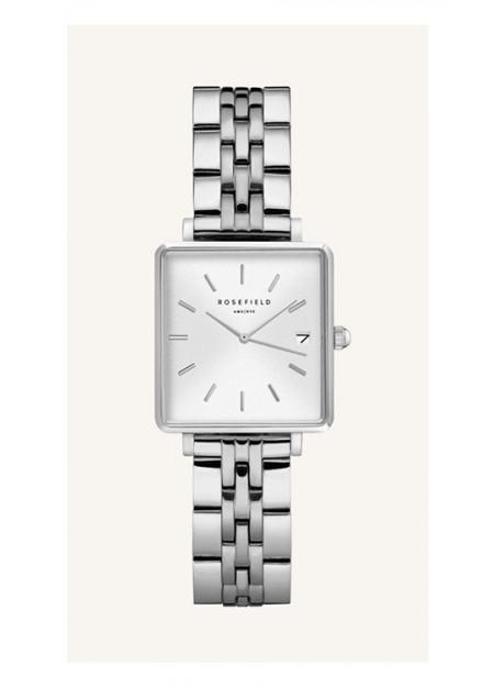 Reloj Rosefield señora