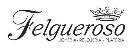 Joyería Felgueroso